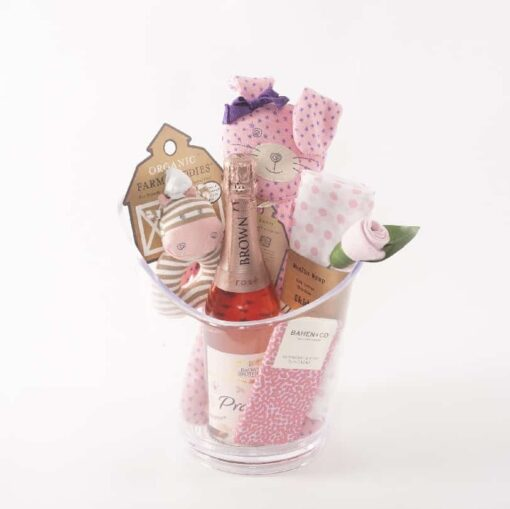 baby girl gifts